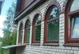 svetlie-okna-by_44